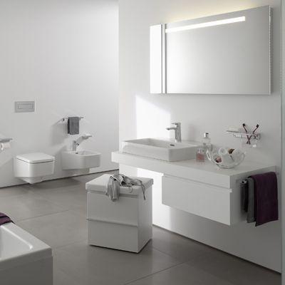 Badezimmer - Sanitär Heizung Klima Elektro Dehne Bochum Witten ...